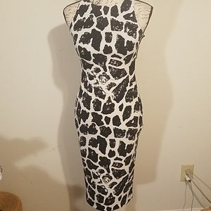Barlll Dress